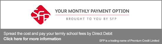 sfp_payment