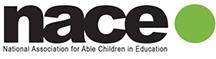 icon__0001_Nace_logo_small_2-(1)